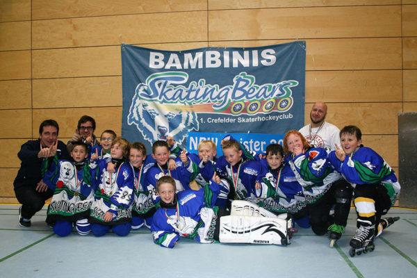 16_2012 Bambini NRW Meister