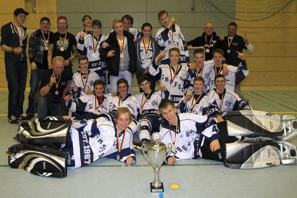 17_2012 Jugend Deutscher Meister und Europapokalsieger (2)