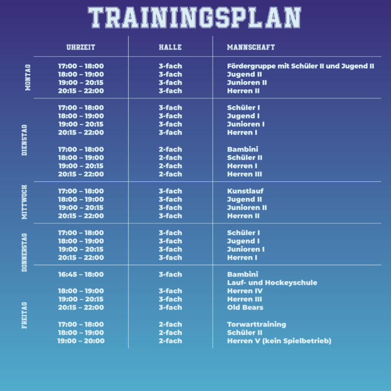 Trainingsplan_neu