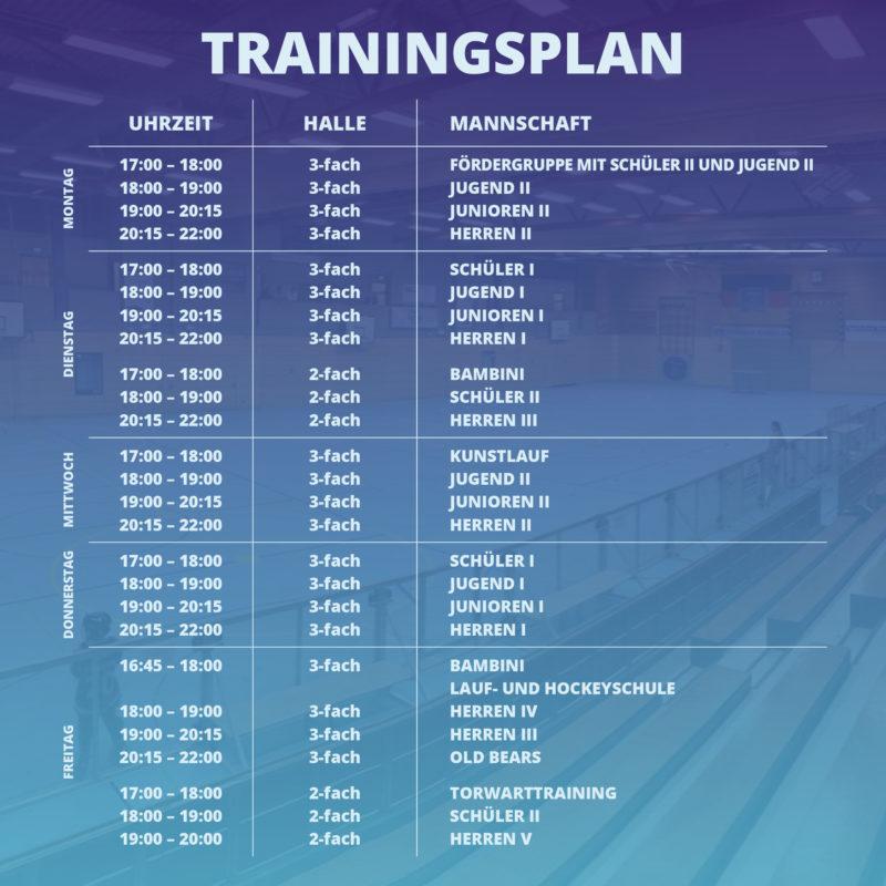 2021_Trainingsplan